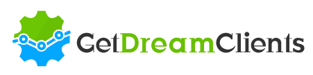 Get Dream Clients On Autopilot